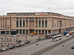 Заключена самая крупная операция на рынке платной недвижимости РФ
