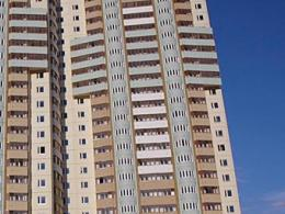 """""""Вторичка"""" Города Москва в течение года повысилась в цене в долларах и долларах США"""