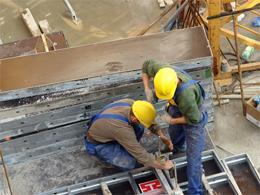 Город Москва сделает стройзаказчика с многомиллиардным расчетом