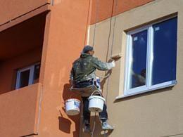 Увязывать оттенок построек в городе Москва будет легче