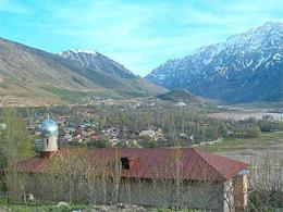 В селах Узбекистана возведут жилище на 2,2 миллиона долларов США