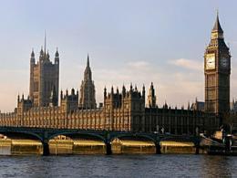 Трейдеры из РФ стали кандидатами на сооружение английского конгресса
