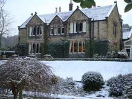В Англии подорожали престижные пригородные дома