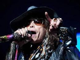 Музыкант Aerosmith приобрел дом на Гавайях