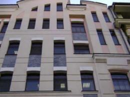 СМИ присвоили зятю Ельцина бизнес-центр в регионе Арбата