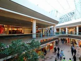 Вложения в супермаркеты Европы повысились на 32 %