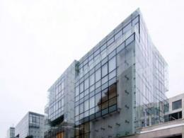 Город Москва будет всемирным лидером по повышению цен на престижное жилище