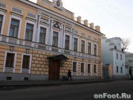 Предложение коттеджей в городе Москва снизилось на 10 %