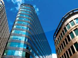 Город Москва и Пекин стали руководителями по повышению цен на аренду кабинетов