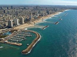 """Главе набсовета """"Домодедово"""" присвоили престижную стройку в Израиле"""