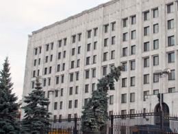 Минобороны обстроит Столицу квартирами для военнослужащих