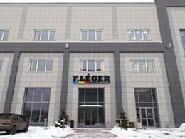 В 2012 году в Санкт-Петербурге возведут 18 бизнес-центров