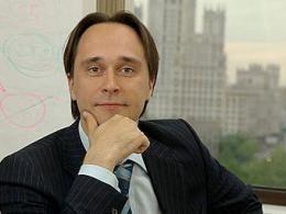 Генеральный директор RGI реализовал свой девелоперский бизнес