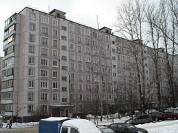 На рынке жилища закрепилась линия миграции столичных жителей в область