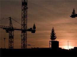 В близком Подмосковье будет свежий коттеджный населенный пункт