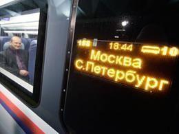 Столичные жители обогнали петербуржцев по покупке жилища