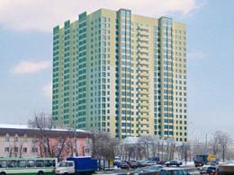 Риелторы представили инвестиционно-привлекательную недвижимость