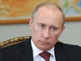 """На жилище для """"переселенцев"""" и экспертов предоставят 5 миллионов руб"""