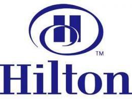 В Кирове откроют отель Hilton ценой 300 млн руб