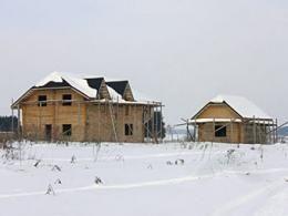 Дело о стройке Бородинского поля нацелено в трибунал
