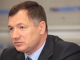 Город Москва растратит на сооружение недвижимости 400 миллионов долларов США