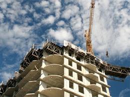 ВТБ распределит стройки экс-совладельца Банка Города Москва