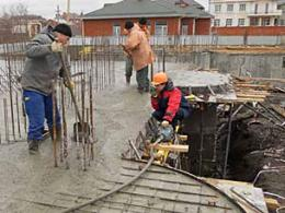 """В Новосибирске запретили создавать """"Небольшую Италию"""""""