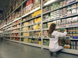 METRO Group в течение года раскрыла в РФ 12 супермаркетов