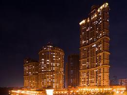 Город Москва вошла в число всемирных лидеров по удорожанию жилища