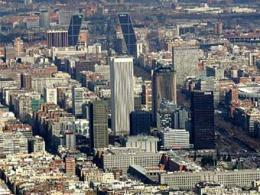 Жители России инвестировали в недвижимость Испании миллион euro