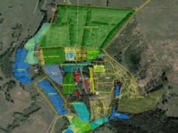 В Тульской области возведут большую туристическую резиденцию