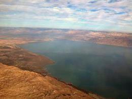 """Израиль принял решение растопить """"столичный"""" отель на Черном море"""