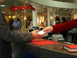 Отечественный владелец отеля выполнит реновацию сети отелей