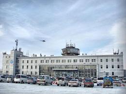 На Сахалине возведут логопарк за полмиллиарда руб