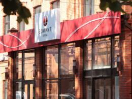 Отечественная сеть Azimut вложит 2 миллиона руб в реновацию гостиниц