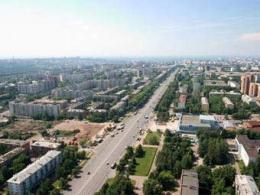 Турки возведут в Башкирии отель и торгово-развлекательный центр