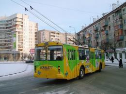 Чехи построят квартирной комплекс в Тюмени