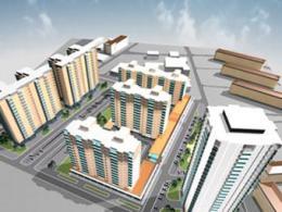 Вексельберг возведет мини-города в Африке