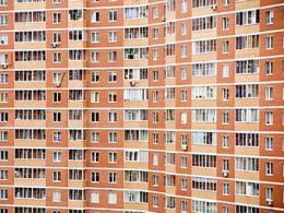 АИЖК отдаст ипотечные квартиры в прикрытый паевой ресурс