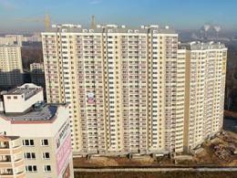 Мэрия Города Москва будет заниматься реализацией квартир для очередников