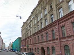 Самое доступное жилище Санкт-Петербурга расценили в 850 тыс руб