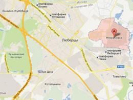 В РФ через сеть-интернет выдано 1-ое разрешение на строительство