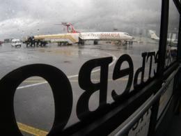 """В """"Аэропорт"""" в 2014 году раскроется гостиница под регулированием Rezidor"""