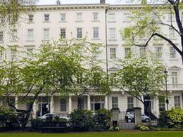 Абрамовичу позволили переоборудовать дом XVII столетия в Лондоне