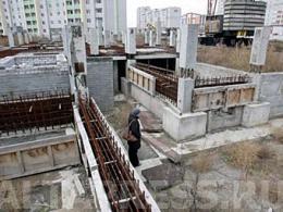 Мошенницу из Барнаула посадили на 8,6 лет за надувательство дольщиков