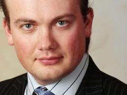Сын главы РЖД возведет гостиницы под свежим для РФ брэндом