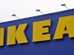 IKEA вложит 500 млн долларов США в сооружение сети отелей