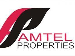 Застройщик Amtel принял решение выходить на Английскую биржу