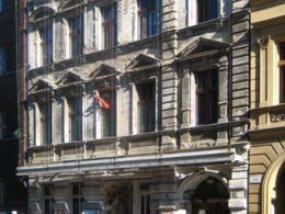 В Берлине повысился налог на покупку недвижимости