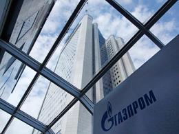 "Лукашенко утвердил стройку ""Газпрома"" в Минске"